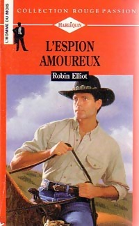 www.bibliopoche.com/thumb/L_espion_amoureux_de_Robin_Elliot/800/165705-0.jpg