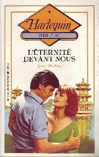 www.bibliopoche.com/thumb/L_eternite_devant_nous_de_Jayne_Bauling/200/187445-0.jpg