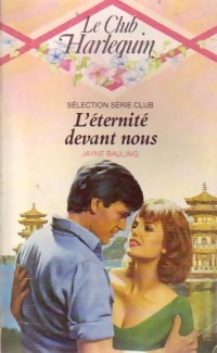 www.bibliopoche.com/thumb/L_eternite_devant_nous_de_Jayne_Bauling/200/239275-0.jpg