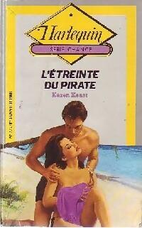 www.bibliopoche.com/thumb/L_etreinte_du_pirate_de_Karen_Keast/200/0231815.jpg