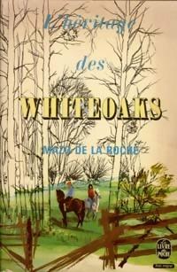 www.bibliopoche.com/thumb/L_heritage_des_Whiteoaks_de_Mazo_De_la_Roche/200/0018825.jpg