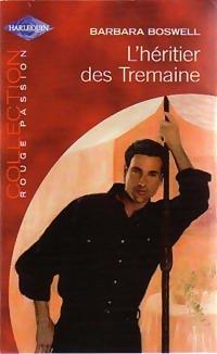 www.bibliopoche.com/thumb/L_heritier_des_Tremaine_de_Barbara_Boswell/800/159813-0.jpg