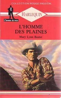 www.bibliopoche.com/thumb/L_homme_des_plaines_de_Mary_Lynn_Baxter/800/161825-0.jpg