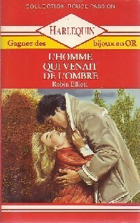 www.bibliopoche.com/thumb/L_homme_qui_venait_de_l_ombre_de_Robin_Elliott/200/0162662.jpg