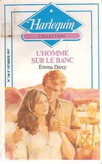 www.bibliopoche.com/thumb/L_homme_sur_le_banc_de_Emma_Darcy/200/0187505.jpg