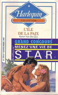 www.bibliopoche.com/thumb/L_ile_de_la_paix_de_Karen_Van_der_Zee/200/0231854.jpg