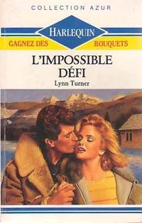 www.bibliopoche.com/thumb/L_impossible_defi_de_Lynn_Turner/200/0189153.jpg