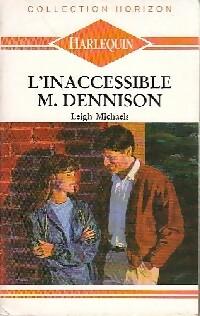 www.bibliopoche.com/thumb/L_inaccessible_M_Dennison_de_Leigh_Michaels/200/189094-0.jpg