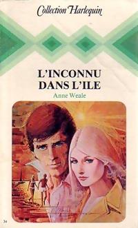 www.bibliopoche.com/thumb/L_inconnu_dans_l_ile_de_Anne_Weale/200/0049103.jpg