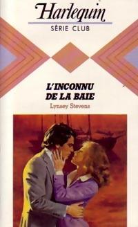 www.bibliopoche.com/thumb/L_inconnu_de_la_baie_de_Lynsey_Stevns/200/212286-0.jpg