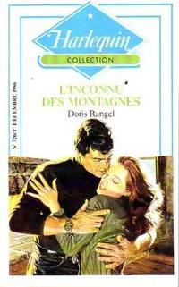 www.bibliopoche.com/thumb/L_inconnu_des_montagnes_de_Doris_Rangel/200/167151-0.jpg