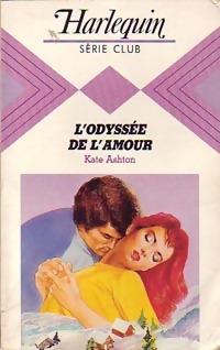 www.bibliopoche.com/thumb/L_odyssee_de_l_amour_de_Kate_Ashton/200/0255799.jpg
