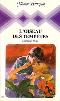 www.bibliopoche.com/thumb/L_oiseau_des_tempetes_de_Margaret_Way/200/189197-0.jpg