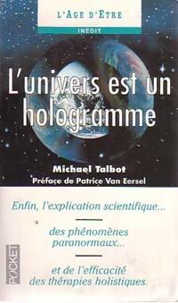 l univers est un hologramme pdf