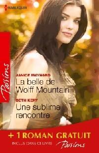 www.bibliopoche.com/thumb/La_belle_de_Wolf_Mountain__Une_sublime_rencontre__Des_roses_rouges_pour_Lisa_de_Karen_Rose_Smith/200/389842-0.jpg