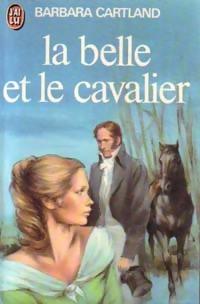 www.bibliopoche.com/thumb/La_belle_et_le_cavalier_de_Barbara_Cartland/200/173340-0.jpg