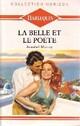 www.bibliopoche.com/thumb/La_belle_et_le_poete_de_Annabel_Murray/80/0073280.jpg