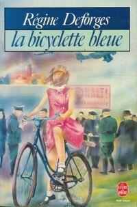 http://www.bibliopoche.com/thumb/La_bicyclette_bleue_de_Regine_Deforges/200/16275-0.jpg