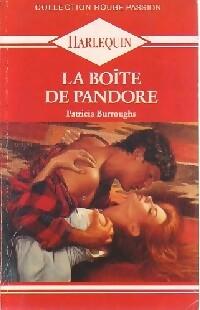 www.bibliopoche.com/thumb/La_boite_de_Pandore_de_Patricia_Burroughs/200/0222133.jpg