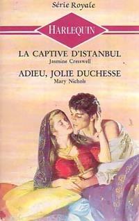 www.bibliopoche.com/thumb/La_captive_d_Istanbul__Adieu_jolie_duchesse_de_Jasmine_Nichols/200/187264-0.jpg