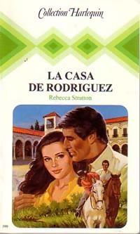 www.bibliopoche.com/thumb/La_casa_de_Rodriguez_de_Rebecca_Stratton/200/189035-0.jpg