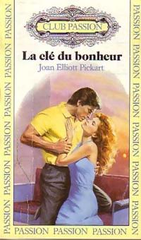 www.bibliopoche.com/thumb/La_cle_du_bonheur_de_Joan_Elliott_Pickart/200/0185690.jpg