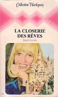 www.bibliopoche.com/thumb/La_closerie_des_reves_de_Sara_Craven/200/162392-0.jpg