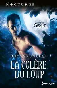 www.bibliopoche.com/thumb/La_colere_du_loup_de_Rhyannon_Byrd/200/0392310.jpg