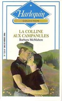 www.bibliopoche.com/thumb/La_colline_aux_campanules_de_Barbara_McMahon/200/167156-0.jpg
