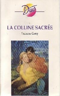 www.bibliopoche.com/thumb/La_colline_sacree_de_Suzanne_Carey/200/0248942.jpg