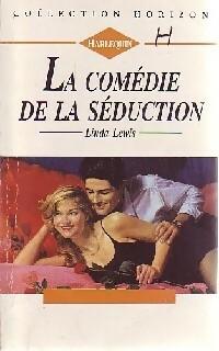 www.bibliopoche.com/thumb/La_comedie_de_la_seduction_de_Linda_Lewis/200/165689-0.jpg