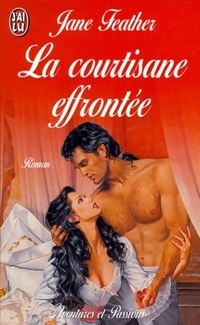 www.bibliopoche.com/thumb/La_courtisane_effrontee_de_Jane_Feather/200/51326-0.jpg