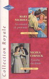 www.bibliopoche.com/thumb/La_cousine_de_province__L_ombre_du_doute_de_Nicola_Nichols/200/160500-0.jpg
