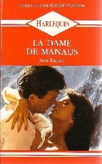 www.bibliopoche.com/thumb/La_dame_de_Manaus_de_Jean_Barrett/200/0160222.jpg