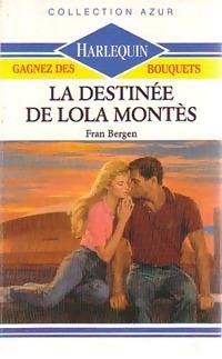 www.bibliopoche.com/thumb/La_destinee_de_Lola_Montes_de_Fran_Bergen/200/187418-0.jpg
