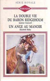 www.bibliopoche.com/thumb/La_double_vie_du_baron_Ridgeholm__Un_ange_au_manoir_de_Elizabeth_Cresswell/200/187268-0.jpg