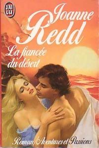 www.bibliopoche.com/thumb/La_fiancee_du_desert_de_Joanne_Redd/800/203242-0.jpg
