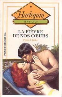 www.bibliopoche.com/thumb/La_fievre_de_nos_coeurs_de_Pippa_Clarke/200/223759-0.jpg