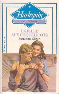 www.bibliopoche.com/thumb/La_fille_aux_coquelicots_de_Jacqueline_Gilbert/200/0188025.jpg