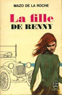 www.bibliopoche.com/thumb/La_fille_de_Renny_de_Mazo_De_la_Roche/200/0006635.jpg