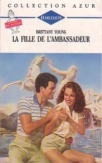www.bibliopoche.com/thumb/La_fille_de_l_ambassadeur_de_Brittany_Young/200/189336-0.jpg