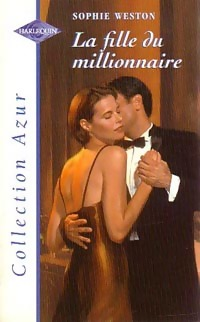 www.bibliopoche.com/thumb/La_fille_du_millionnaire_de_Sophie_Weston/200/0186210.jpg
