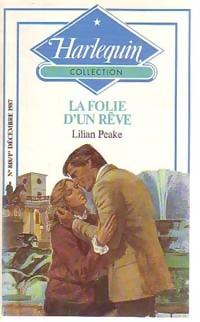 www.bibliopoche.com/thumb/La_folie_d_un_reve_de_Lilian_Peake/200/188884-0.jpg