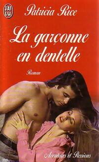 www.bibliopoche.com/thumb/La_garconne_en_dentelle_de_Patricia_Rice/800/51425-0.jpg
