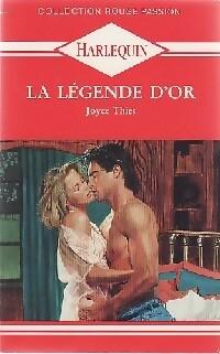 www.bibliopoche.com/thumb/La_legende_d_or_de_Joyce_Thies/800/165837-0.jpg