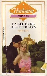 www.bibliopoche.com/thumb/La_legende_des_Fferllys_de_Sandra_Clark/200/266334-0.jpg