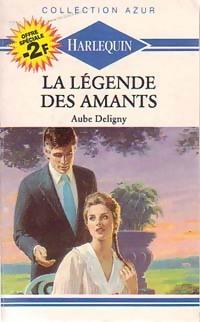 www.bibliopoche.com/thumb/La_legende_des_amants_de_Aube_Deligny/200/0187861.jpg