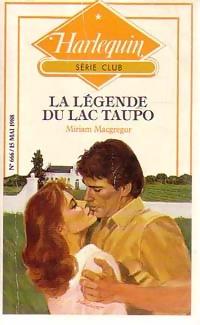 www.bibliopoche.com/thumb/La_legende_du_lac_Taupo_de_Miriam_McGregor/200/188417-0.jpg