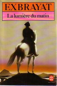 http://www.bibliopoche.com/thumb/La_lumiere_du_matin_de_Charles_Exbrayat/200/237042-0.jpg