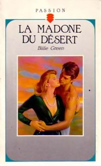 www.bibliopoche.com/thumb/La_madone_du_desert_de_Billie_Green/200/0185974.jpg